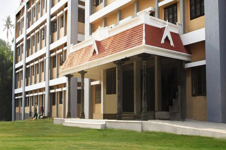 https://cache.careers360.mobi/media/colleges/social-media/media-gallery/5889/2018/12/17/Campus View of Amrita School of Dentistry Kochi_Campus-view.jpg