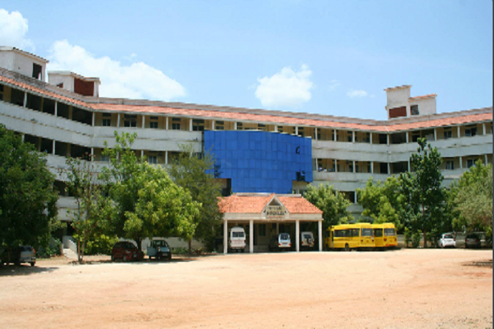 https://cache.careers360.mobi/media/colleges/social-media/media-gallery/5897/2019/4/3/Campus View of Best Dental Science College Madurai_Campus-View.png