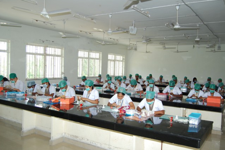 https://cache.careers360.mobi/media/colleges/social-media/media-gallery/5902/2017/11/17/Chettinad-Dental-College-and-Research-Institute-Kancheepuram16.png