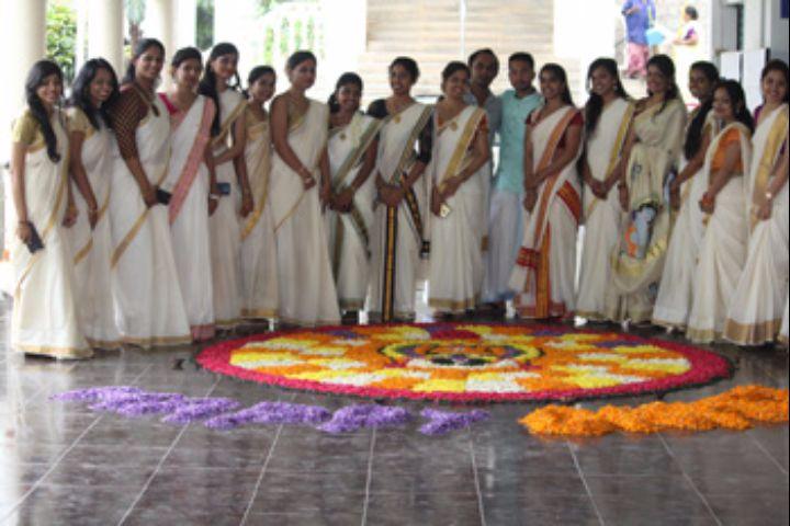 https://cache.careers360.mobi/media/colleges/social-media/media-gallery/5909/2017/11/10/DA-Pandu-Memorial-RV-Dental-College-and-Hospital-Bangalore14.JPG