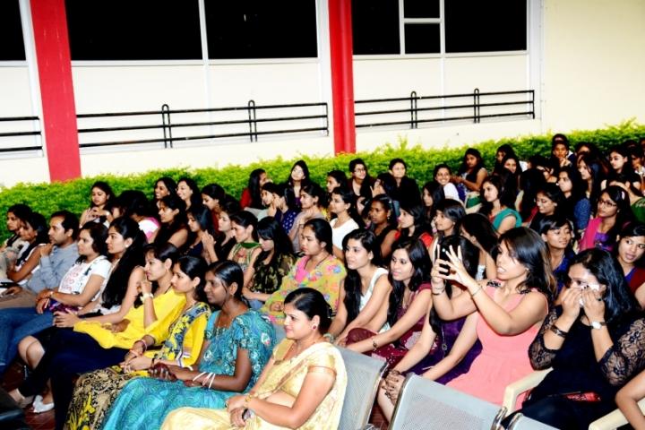 https://cache.careers360.mobi/media/colleges/social-media/media-gallery/5912/2017/11/16/Daswani-Dental-College-and-Research-Centre-Kota9.jpg