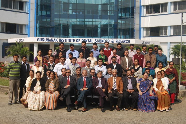 https://cache.careers360.mobi/media/colleges/social-media/media-gallery/5939/2017/12/11/Guru-Nanak-Institute-of-Dental-Science-and-Research-Kolkata13.png