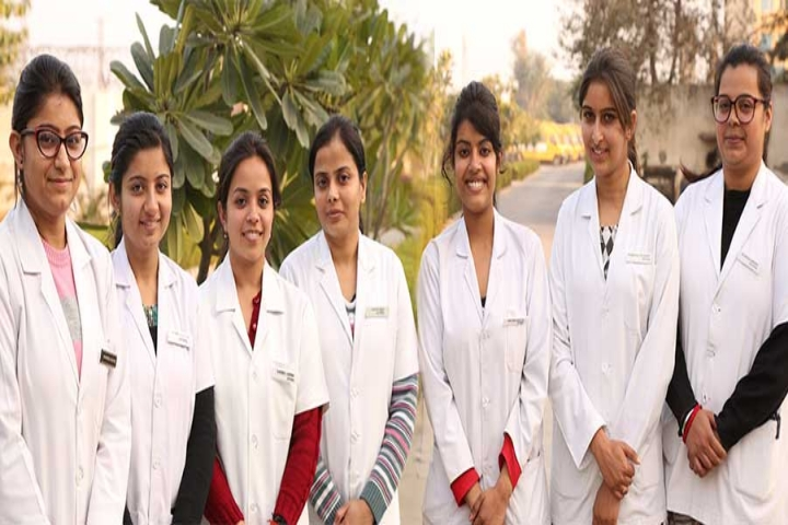 https://cache.careers360.mobi/media/colleges/social-media/media-gallery/5953/2017/12/11/Kanti-Devi-Dental-College-and-Hospital-Mathura15.jpg