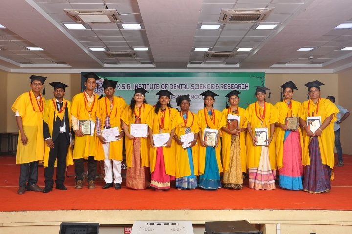 https://cache.careers360.mobi/media/colleges/social-media/media-gallery/5956/2017/11/20/KSR-Institute-of-Dental-Science-and-Research-Tiruchengode12.JPG