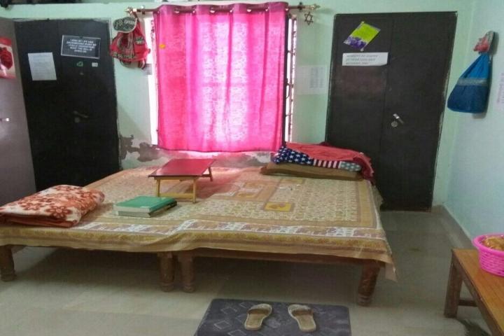 https://cache.careers360.mobi/media/colleges/social-media/media-gallery/5969/2017/11/16/Maharaja-Ganga-Singh-Dental-College-and-Research-Centre-Sri-Ganganagar11.JPG
