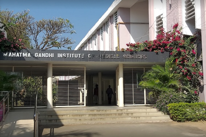 https://cache.careers360.mobi/media/colleges/social-media/media-gallery/5972/2020/12/1/Campus view of Kasturba Health Societys Mahatma Gandhi Institute of Medical Sciences Sevagram_Campus-view.jpg