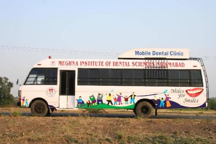 https://cache.careers360.mobi/media/colleges/social-media/media-gallery/5986/2017/11/20/Meghna-Institute-of-Dental-Sciences-Nizamabad11.jpg