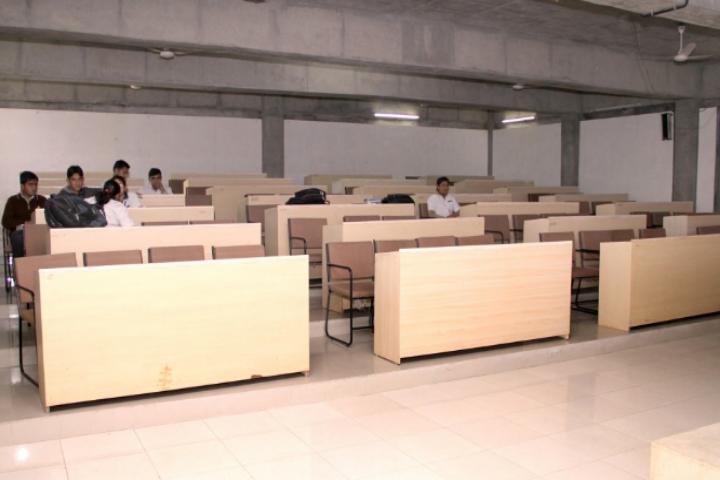 https://cache.careers360.mobi/media/colleges/social-media/media-gallery/5990/2017/11/9/Narsinhbhai-Patel-Dental-College-and-Hospital-Visnagar14.png