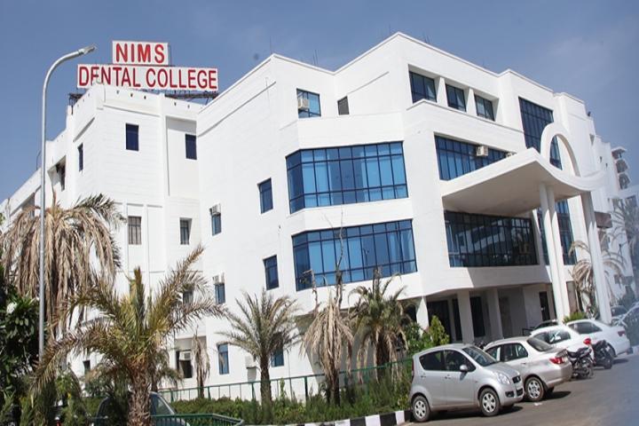 https://cache.careers360.mobi/media/colleges/social-media/media-gallery/5994/2017/11/27/NIMS-Dental-College-and-Hospital-Shobha-Nagar.jpg