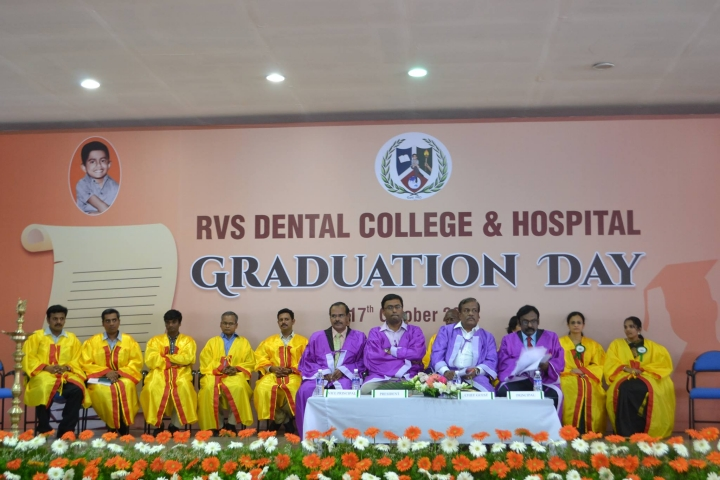 https://cache.careers360.mobi/media/colleges/social-media/media-gallery/6007/2017/11/18/RVS-Dental-College-and-Hospital-Kannampalayam9.jpg