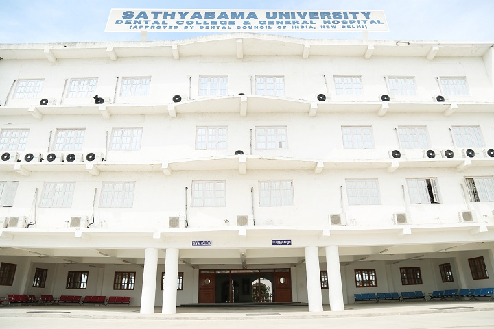 https://cache.careers360.mobi/media/colleges/social-media/media-gallery/6021/2019/1/7/Campus view of Sathyabama University Dental College and Hospital Chennai_Campus-View.JPG