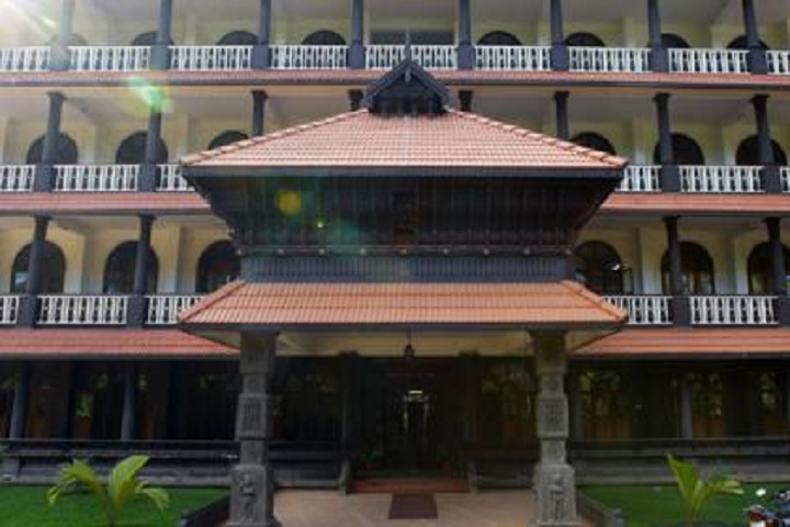 https://cache.careers360.mobi/media/colleges/social-media/media-gallery/6035/2018/12/18/Campus View of Amrita School of Ayurveda Amritapuri_Campus-view.jpg