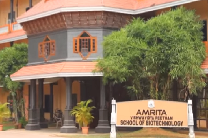 https://cache.careers360.mobi/media/colleges/social-media/media-gallery/6036/2018/11/5/Campus View of Amrita School of Biotechnology Amritapuri_Campus-View.png