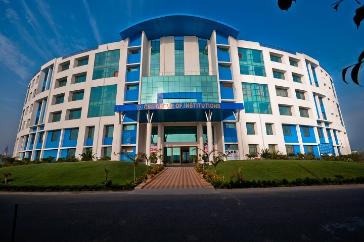https://cache.careers360.mobi/media/colleges/social-media/media-gallery/6038/2020/9/11/Campus View of CBS Group of Institutions Jhajjar_Campus-View.jpg