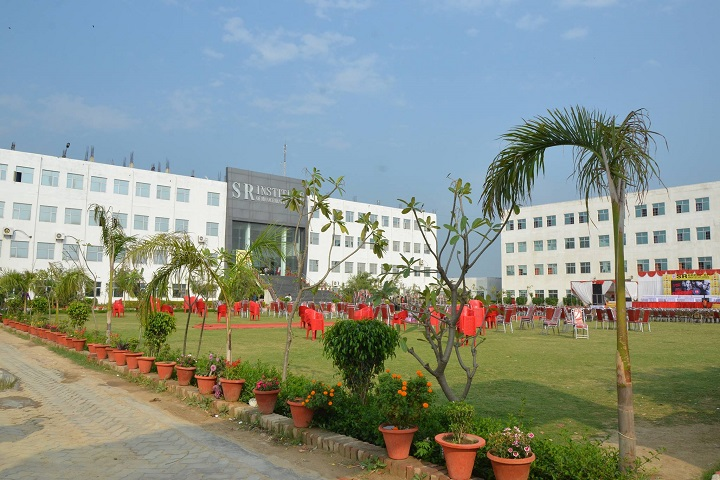 https://cache.careers360.mobi/media/colleges/social-media/media-gallery/6044/2019/7/22/Campus View of SRM Business School Lucknow_Campus-View.jpg