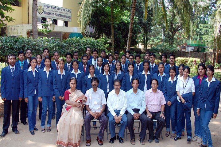 https://cache.careers360.mobi/media/colleges/social-media/media-gallery/6048/2020/9/16/Students of Madhusudan Institute of CoOperative Management Bhubaneswar_Others.jpg