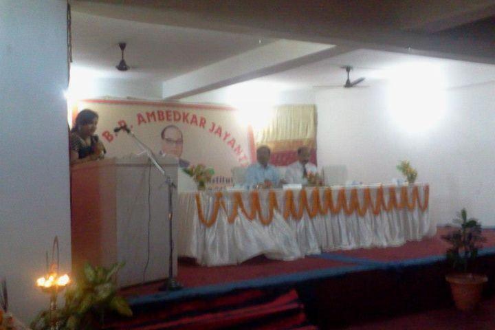 https://cache.careers360.mobi/media/colleges/social-media/media-gallery/6052/2018/5/5/Ambedkar-Memorial-Institute-of-Information-Technology-and-Management-Science-Rourkela1.jpg