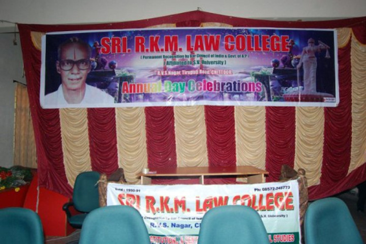 https://cache.careers360.mobi/media/colleges/social-media/media-gallery/6059/2018/12/28/Events of Sri Ravuri Kanakaiah Memorial Law College Chittoor_Events.jpg