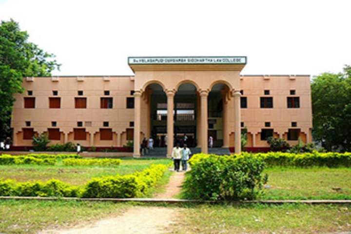 https://cache.careers360.mobi/media/colleges/social-media/media-gallery/6069/2018/11/29/Campus View of Smt Velagapudi Durgamba Siddhartha Law College Vijayawada_Campus-View.jpg
