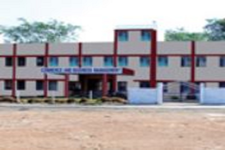 https://cache.careers360.mobi/media/colleges/social-media/media-gallery/6082/2019/1/21/Campus view of University College of Commerce and Business Management Kakatiya University Warangal_Campus-view.JPG