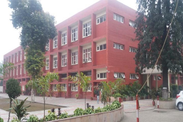 https://cache.careers360.mobi/media/colleges/social-media/media-gallery/6084/2019/1/5/Campus View of Guru Nanak Dev University College Jalandhar_Campus-View.jpg