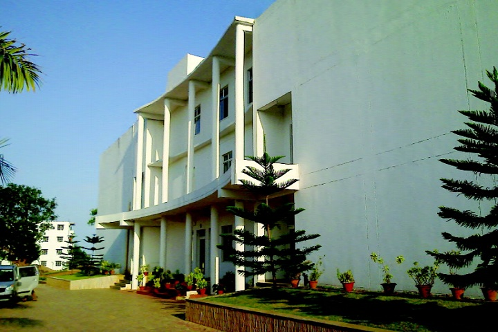 https://cache.careers360.mobi/media/colleges/social-media/media-gallery/6087/2020/9/16/Campus View of Affinity Business School Bhubaneswar_Campus-View.jpg