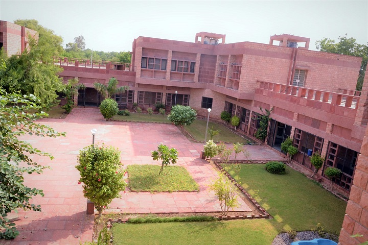 https://cache.careers360.mobi/media/colleges/social-media/media-gallery/6099/2018/11/16/Campus-View of Institute of Agri Business Management, Bikaner_Campus-View.jpg