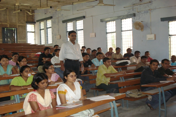 https://cache.careers360.mobi/media/colleges/social-media/media-gallery/6101/2017/10/30/Anugrah-Narayan-Magadh-Medical-College-and-Hospital-Gaya9.jpg