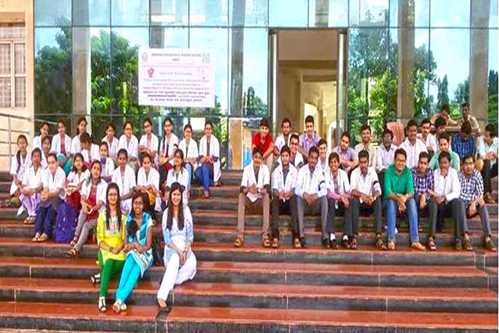 https://cache.careers360.mobi/media/colleges/social-media/media-gallery/6107/2017/10/26/Bidar-Institute-of-Medical-Sciences-Bidar-(1).jpg