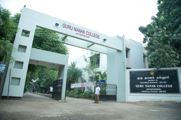 https://cache.careers360.mobi/media/colleges/social-media/media-gallery/611/2018/10/1/Campus View of Guru Nanak College Chennai_Campus-View.jpg