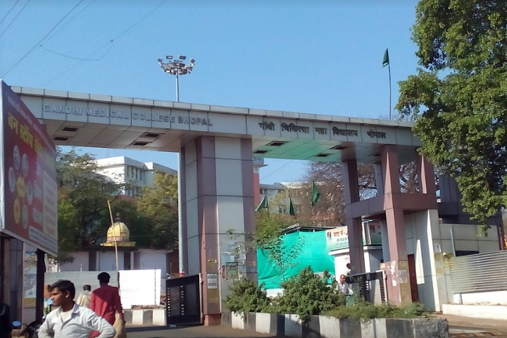 https://cache.careers360.mobi/media/colleges/social-media/media-gallery/6125/2020/12/2/Campus view of Gandhi Medical College Bhopal_Campus-view.jpg