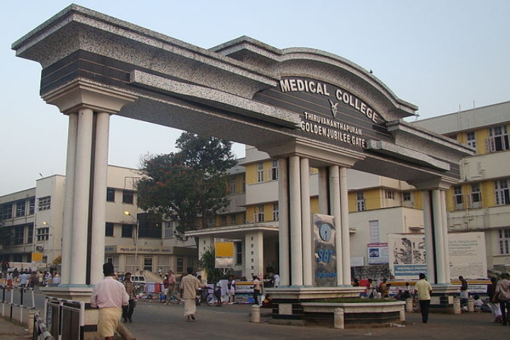 https://cache.careers360.mobi/media/colleges/social-media/media-gallery/6133/2018/10/18/Main Gate of Government Medical College Thiruvananthapuram_Campus-View.jpg