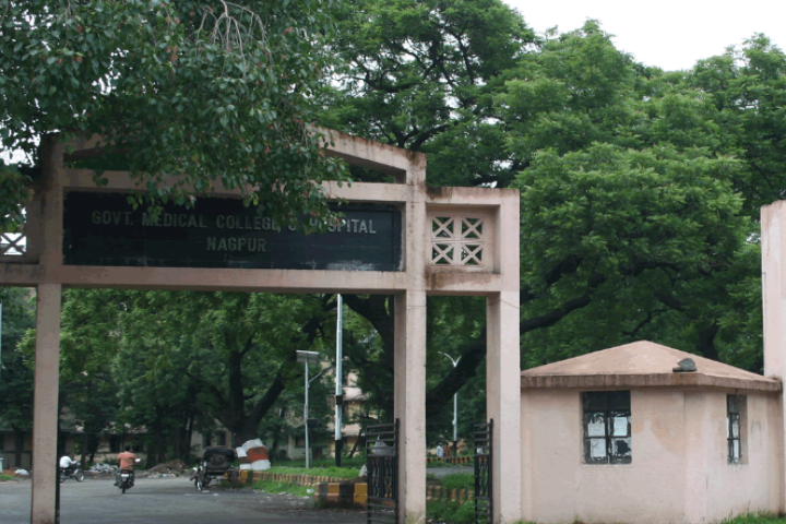 https://cache.careers360.mobi/media/colleges/social-media/media-gallery/6139/2018/10/17/Main Gate of Government Medical College and Hospital Nagpur_Campus-View.png