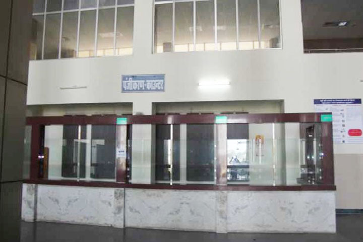 https://cache.careers360.mobi/media/colleges/social-media/media-gallery/6157/2017/10/30/46222Government-Medical-College-and-Super-Facility-Hospital-Chakrapanpur-(9).jpg