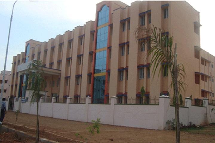 https://cache.careers360.mobi/media/colleges/social-media/media-gallery/6165/2017/12/11/Government-Dharamapuri-Medical-College-Dharmapuri-(6).jpg