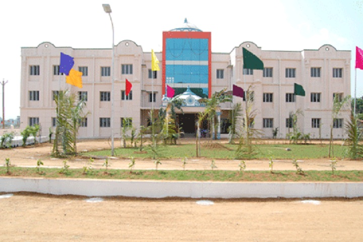 https://cache.careers360.mobi/media/colleges/social-media/media-gallery/6165/2020/12/3/Campus view of Government Dharamapuri Medical College Dharmapuri_Campus-view.jpg