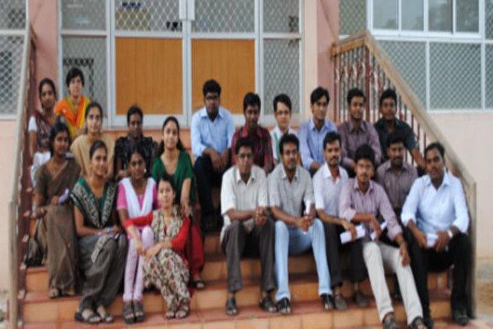 https://cache.careers360.mobi/media/colleges/social-media/media-gallery/6168/2017/10/30/Tirunelveli-Medical-College-Tirunelveli5.jpg