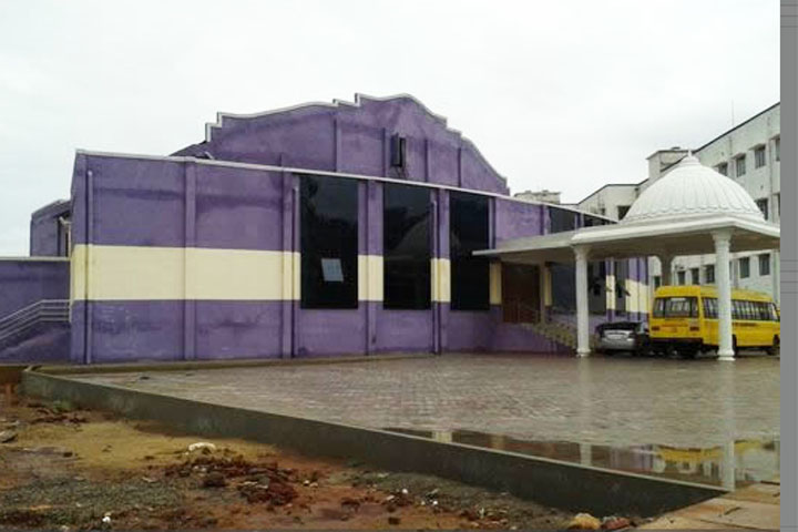 https://cache.careers360.mobi/media/colleges/social-media/media-gallery/6169/2016/11/24/46269-Government-Sivgangai-Medical-College-Sivaganga-(11).jpg