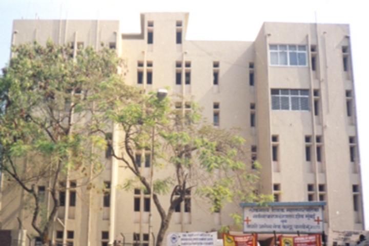 https://cache.careers360.mobi/media/colleges/social-media/media-gallery/6181/2018/10/12/Campus View of Lokmanya Tilak Municipal General Hospital and Lokmanya Tilak Municipal Medical College Mumbai_Campus-View.jpg