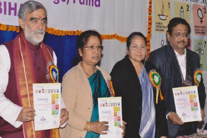 https://cache.careers360.mobi/media/colleges/social-media/media-gallery/6194/2017/5/17/Nalanda-Medical-College-and-Hospital-Patna-(8).jpg
