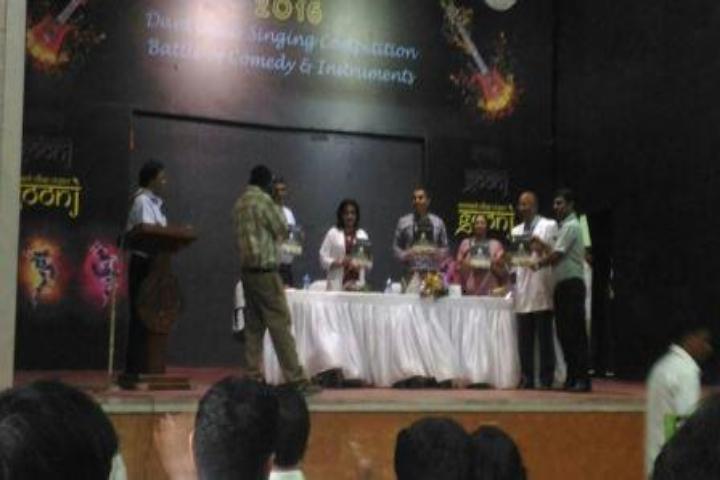 https://cache.careers360.mobi/media/colleges/social-media/media-gallery/6196/2017/5/18/Netaji-Subhash-Chandra-Bose-Medical-College-and-Hospital-Jabalpur4.jpg