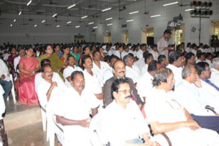 https://cache.careers360.mobi/media/colleges/social-media/media-gallery/6222/2017/10/25/Thanjavur-Medical-College-Thanjavur8.jpg
