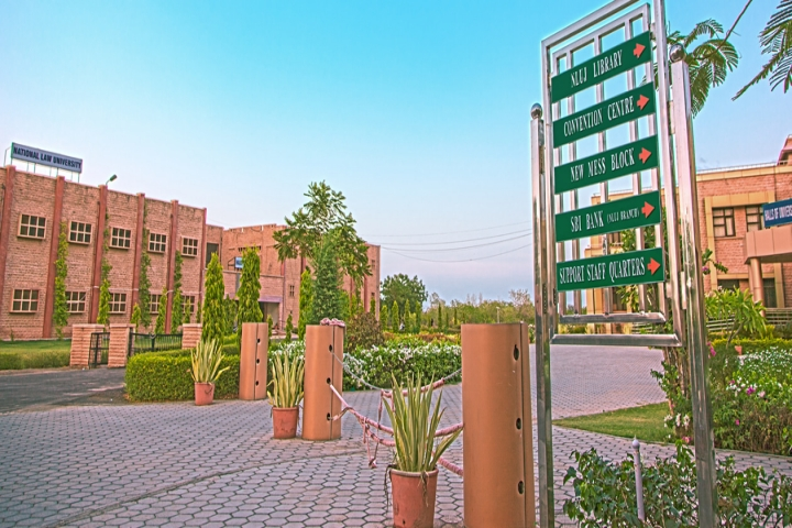 https://cache.careers360.mobi/media/colleges/social-media/media-gallery/623/2018/9/13/Direction Board of National Law University Jodhpur_Campus-View.jpg
