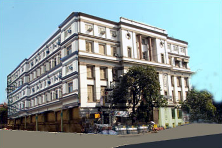 https://cache.careers360.mobi/media/colleges/social-media/media-gallery/6237/2018/12/21/Campus View of Calcutta School of Tropical Medicine Kolkata_Campus-view.jpg