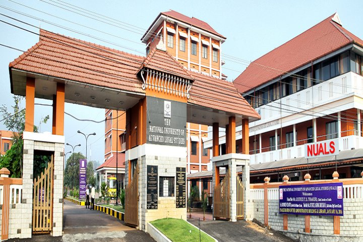 https://cache.careers360.mobi/media/colleges/social-media/media-gallery/624/2018/9/13/Entrance gate of National University of Advanced Legal Studies Kochi_Campus-View.jpg