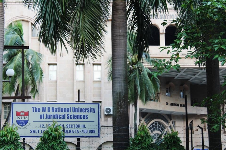 https://cache.careers360.mobi/media/colleges/social-media/media-gallery/625/2018/9/13/Board of WB National University of Juridical Sciences Kolkata_Campus-View.jpg