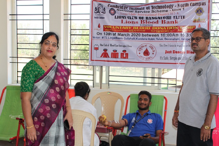 https://cache.careers360.mobi/media/colleges/social-media/media-gallery/6250/2020/11/28/Blood donation campign of Cambridge Institute of Technology, North Campus Bangalore_Events.jpg