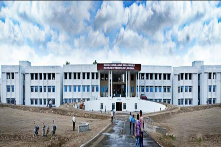 https://cache.careers360.mobi/media/colleges/social-media/media-gallery/6251/2020/7/28/Campus view of Biluru Gurubasava Mahaswamiji Institute of Technology Mudhol_Campus-view.jpg