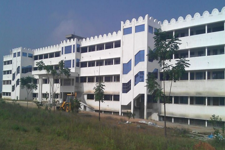 https://cache.careers360.mobi/media/colleges/social-media/media-gallery/6254/2020/12/7/Campus View of Sri Venkateshwara Institute of Engineering Melumalai_Campus-View.jpg