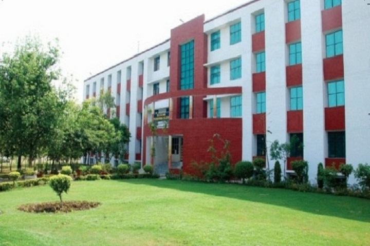 https://cache.careers360.mobi/media/colleges/social-media/media-gallery/6255/2020/8/20/Campus View of Dr KN Modi Engineering College Modinagar_Campus-View.jpeg